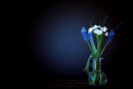 flowers-1392392__340